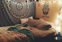 Room inspiations