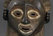 archeology&history of art