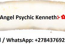 Divination Love Service, Call Healer / WhatsApp +27843769238