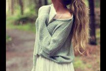 Sweter, sweterki ;)