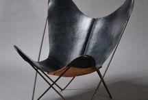 Modernist Design / Furniture etc