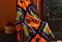 cocuk battaniyeleri