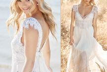 New Collections on the DressFinder