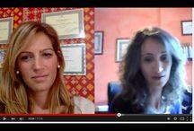 Interviste a le donne di successo