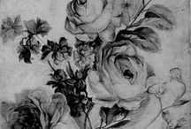 Drawings