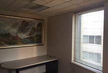 CIK New Montreal Office Location / 101-867 Boulevard Décarie Montreal, QC H4L 3M2 (514) 312-8877