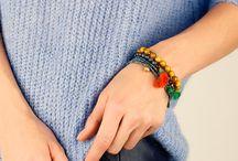 Женские браслеты / браслеты женские женские браслеты женские наручные браслеты каталог браслетов женских красивые женские браслеты