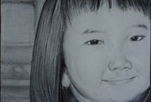 Art of Pencil