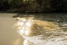 ÜLKELER- JAMAİKA