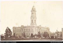 Adelaide 1880s