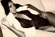 Boudoir & corset ideas!!!!!!!!!!!!
