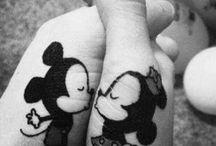 tatoo ❤