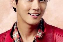 Yoon Shi Yoon❤️