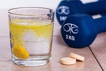 revue on hormone dieets