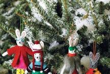 Christmas / IT'S CHRISTMAS
