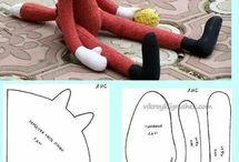rokakoma