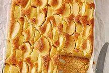 apfelkuchen schnell und frin