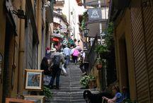 Italie 5/2016