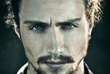 Aaron  Taylor=Johnson