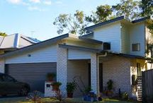 Reliable and experienced duplex builders Tamworth