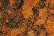 cambria waterstone