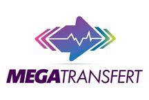 Megatransfert