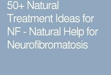 Natural Treatments nf1 and endometriosis
