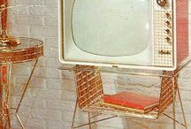 Television ♡
