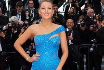 Looks de stars / 0 / by Cosmopolitan France