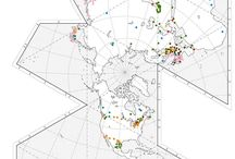 Maps - Our View of the World / Maps - Spatial representation