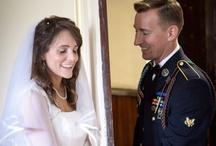Photography {Wedding}