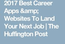 Job inspiration