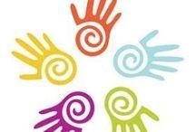 Taller cerámico Hands On / Taller cerámico para adultos y niños, espacio para crear y explorar los sentidos.