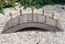 Mini Bridges