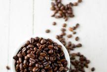 Coffee ♥♡