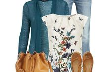 abbigliamento meta stagione