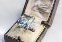 Jewel in a box