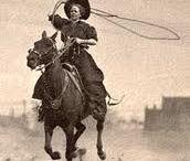 Long Live Western