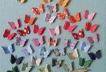 børnehave indretning