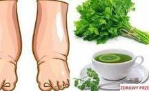 Nogi leczenie