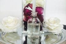 Discover our wonderful fragrances www.uniquefragrance.com