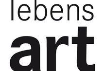 Möbel & Einrichtungs-Inspiration / Möbel, Deko, Inspiration und mehr aus Berlin