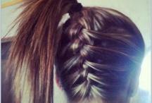 #hairstile