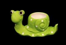 new-idea-陶器