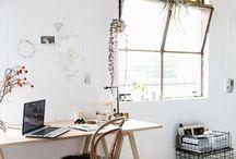 Workspace.