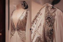 Dresses & Details