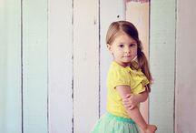 Backdrop colour style ideas
