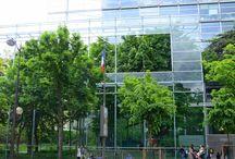 Fundação Cartier