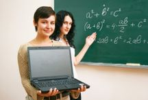 tutoria online e elearning