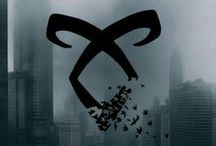 Shadowhunters➰